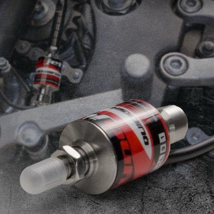 Powercommander V Quick Shifter Push Honda Cb1000r Mpartzcom