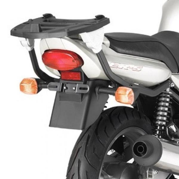 Fork Tubes Honda CB 500 1994-2002