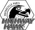 Accessories Highway Hawk