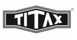Accessories Titax