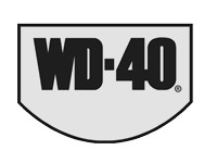 Maintenance WD40