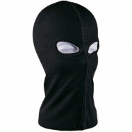 Balaclava F1 cotton