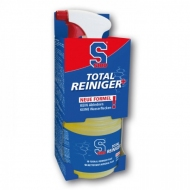 S100 Totalcleaner Spray 750ml